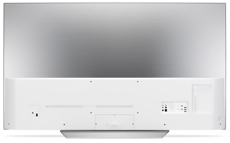 ivo grandi tv lg oled65c7v televize 165 cm lg. Black Bedroom Furniture Sets. Home Design Ideas
