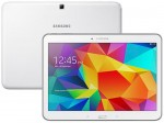 Galaxy Tab 4 10.1 T530N 16GB WiFi bílý tablet Samsung