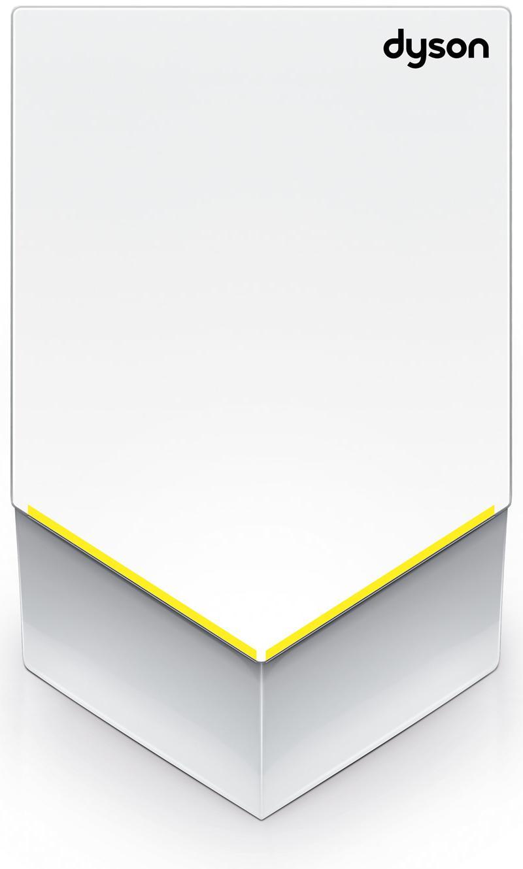 ivo grandi b l zbo dyson ab12 su i rukou b l dyson. Black Bedroom Furniture Sets. Home Design Ideas
