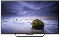 KD-65XD7505 televize ANDROID SMART LED, 165 cm Sony
