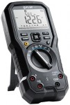 DM92 multimetr CAT III 1000 V, CAT IV 600 V Flir