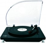 USB gramofon ION LP Pure