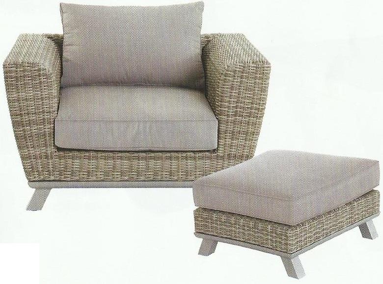 ivo grandi zahradn n bytek tarrington house. Black Bedroom Furniture Sets. Home Design Ideas