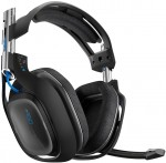 A50 7.1 Wireless Headset Xbox One - black Astro Gaming