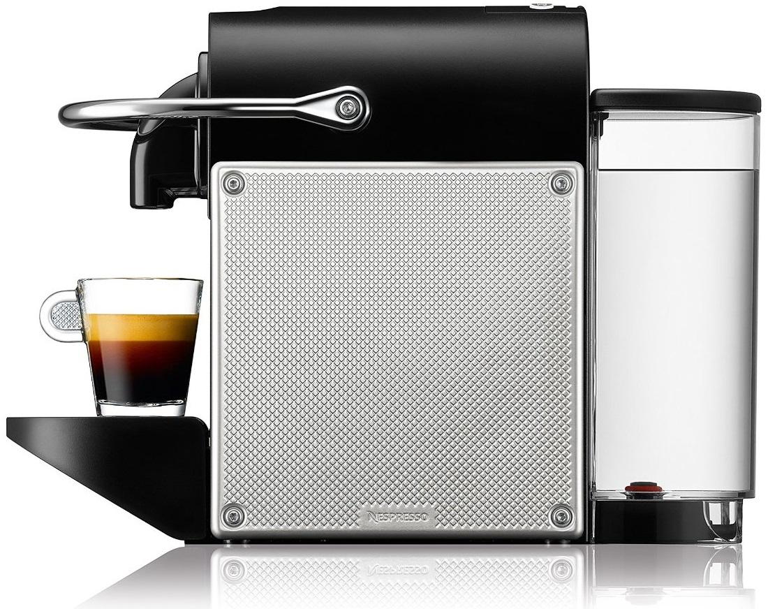 ivo grandi k vovary d longhi en 125 s pixie nespresso alu delonghi. Black Bedroom Furniture Sets. Home Design Ideas