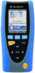 NaviTEK NT Plus LAN tester Industries IDEAL Networks