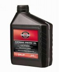 Olej 4-t SAD 30, 1,4 l Briggs and Stratton