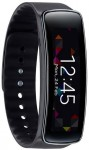 Galaxy Gear Fit Fitness hodinky Samsung