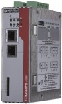 Router Phoenix Contact FL MGUARD RS2000 TX/TX VPN, 2 ethernetové porty