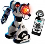 Robot WowWee Robosapien X - The next Generation