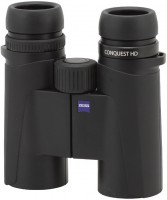 Conquest HD 8x32 dalekohled Zeiss
