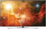LG 86UH955V televize 217 cm Ultra HD, Smart TV, Triple Tuner, 3D Plus