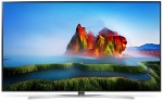 LG 86SJ957V televize LED 217 cm, Ultra HD, Triple Tuner, Smart TV