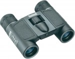 132514 dalekohled Powerview 8x21 Black Compact Bushnell