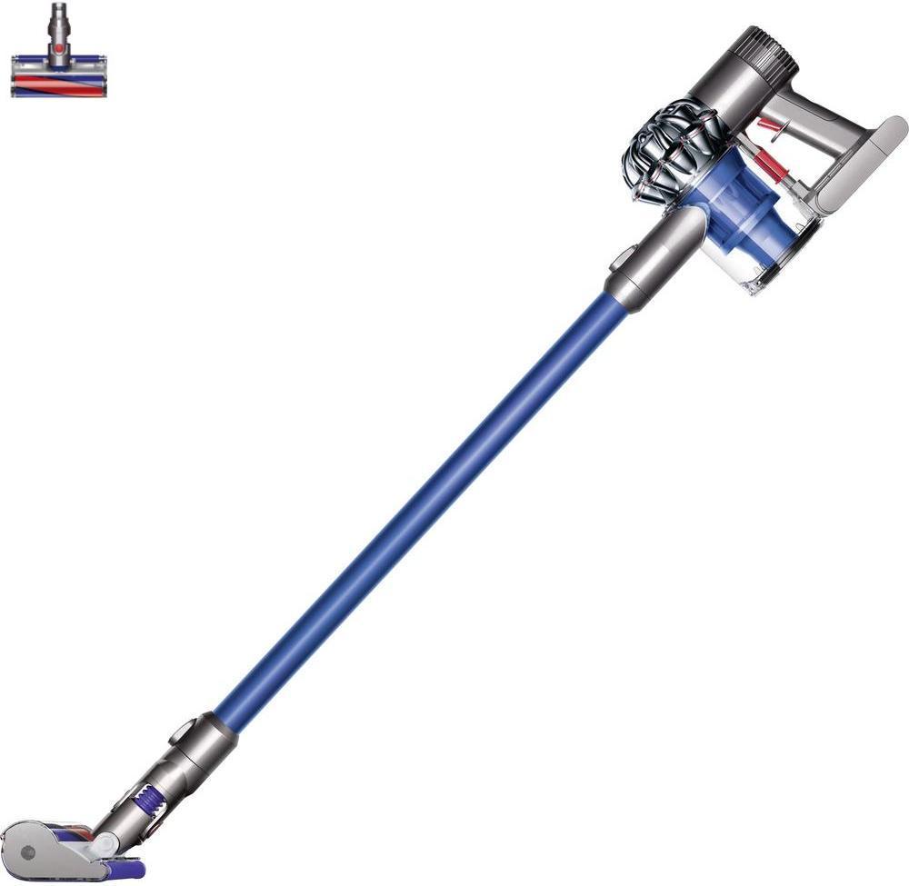 Dyson или bosch dyson airblade tap short