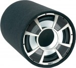 Subroll-3000 subwoofer 500 W Sinustec