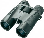 1481640 Powerview 8 - 16 x 40 dalekohled Bushnell