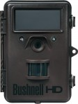 Fotopast Trophy Cam Security 8 MPx Color LCD Bushnell